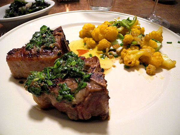 lamb_chops_cauliflower_kale