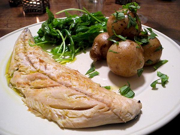 mackerel_potatoes_arugula