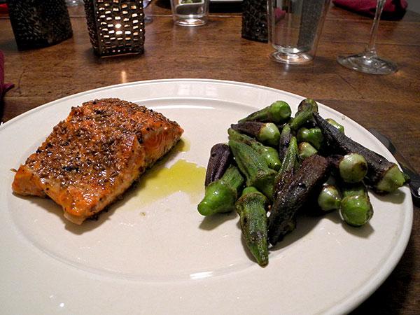 spicy_salmon_okra_2