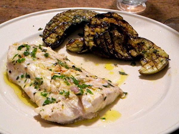striped_bass_grilled_eggplant