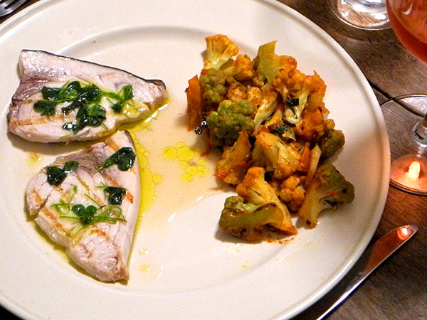 swordfish_cauliflower