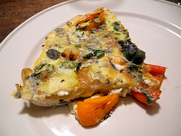 caramelized_sweet_pepper-_frittata