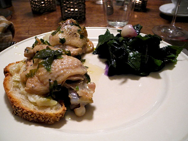 chicken_garlic-braised_greens