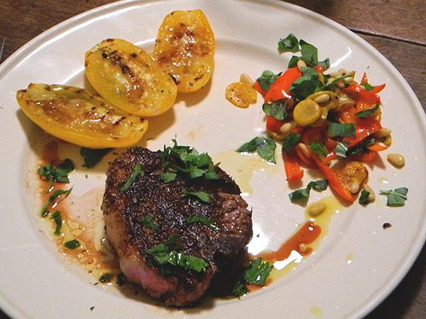 lamb_chop_plum_tomato_summer_squash