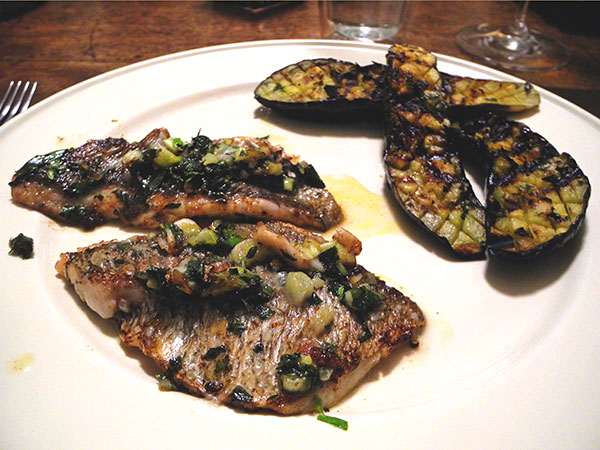 porgy_garic_and_herbs_eggplant