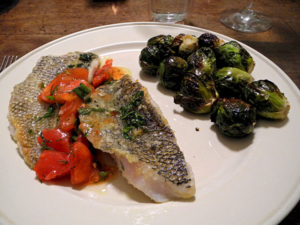 sea_bass_salsa_brussels_sprouts