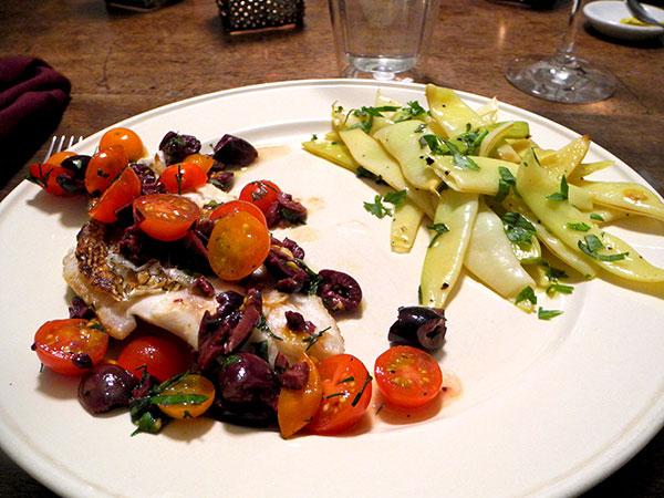 sea_bass_tomato_olive_salsa