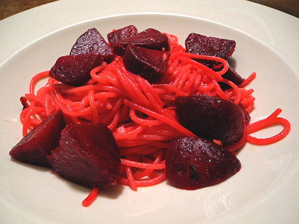 spaghetti_with_rubies