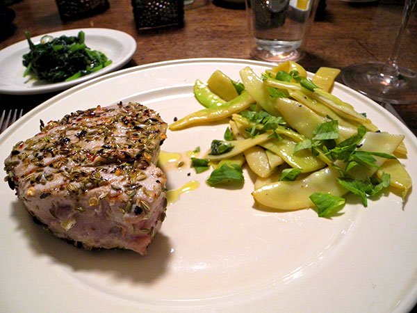 tuna_fennel_Romano_greens