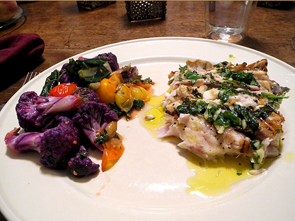 weakfish_purple_cauliflower