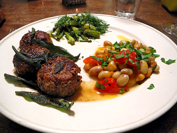 meatballs_beans_fennel