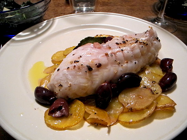 monkfish_olives_bay_leaves