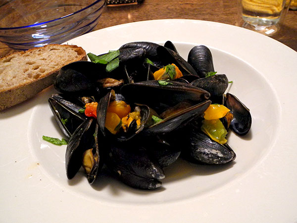 mussels-with_lovage