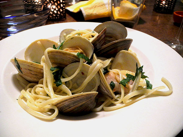 pasta_with_clams3