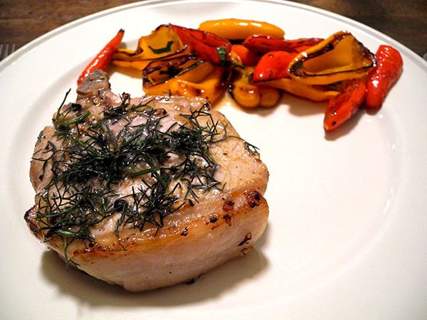pork_chops_bell_peppers
