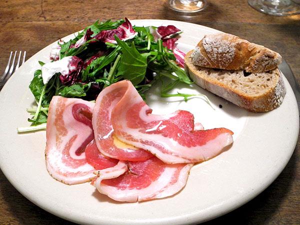pancetta_arugula_radicchio_bread