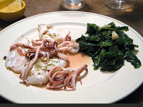 squid_white_beet_greens