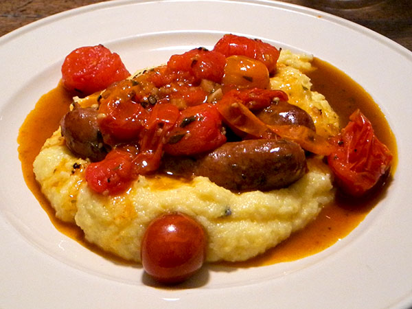 cherry_tomato_sausage_bake