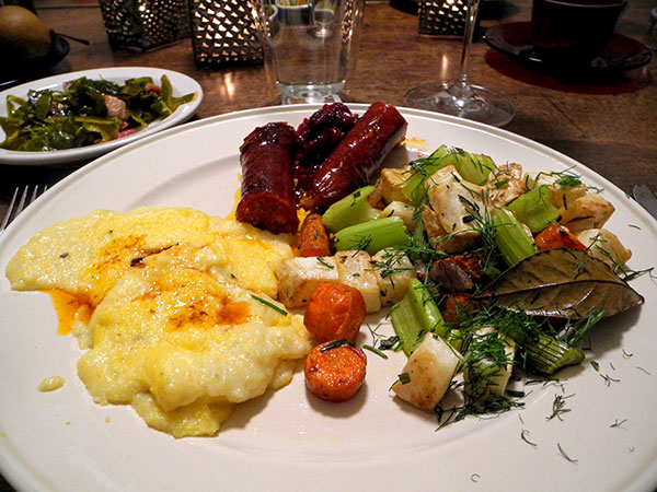 chorizo_roast_roots_polenta