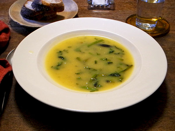leek_chicken_golden_beet_green_soup