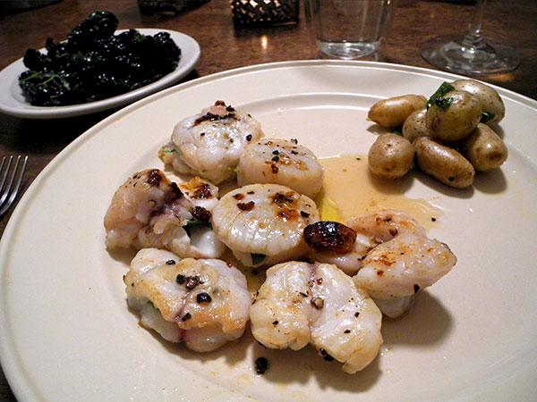 monkfish_scallops_potatoes_cav_nero