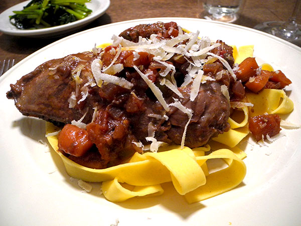 pappardelle_with_hare