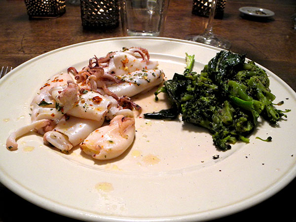 roasted_squid_broccoli