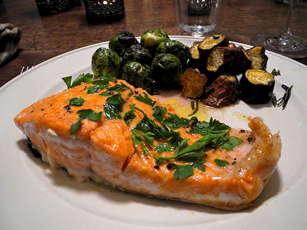 salmon_sweets_Brussels_sprouts