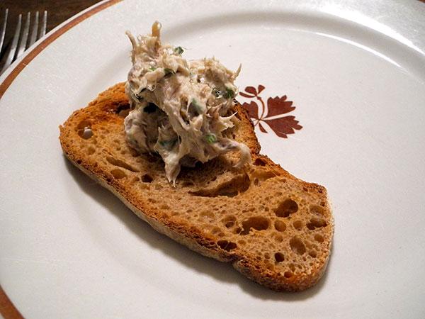 smoked_bluefish_pate_on_toast
