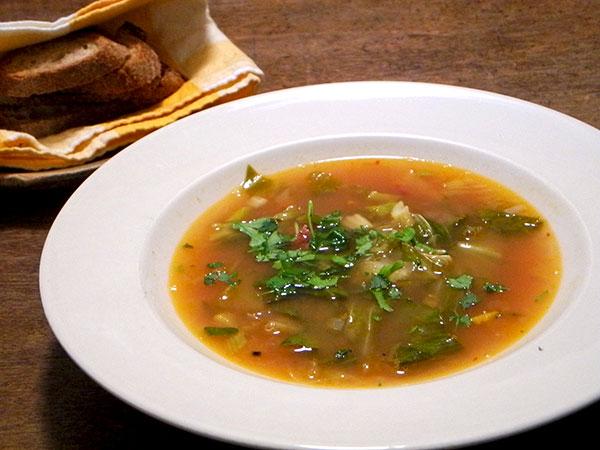 Sauerkraut_soup_no_Sauerkraut