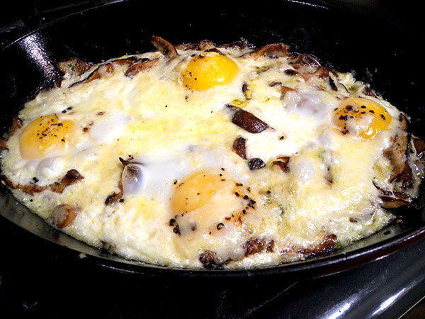 eggs_baked_mushjroom_cheese