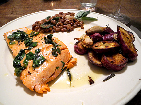 salmon_fagiolina_sweet_potatoes