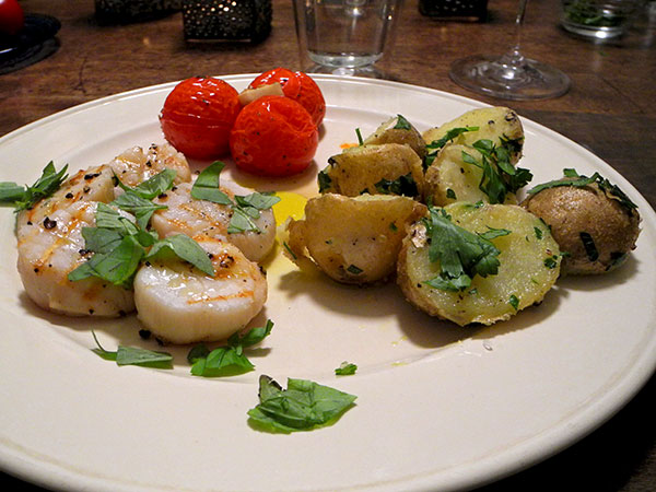 scallops_tomatoes_potatoes