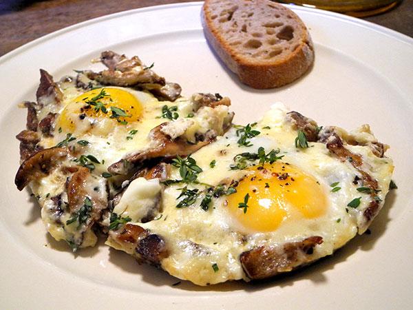 shiitake_eggs_gruyere