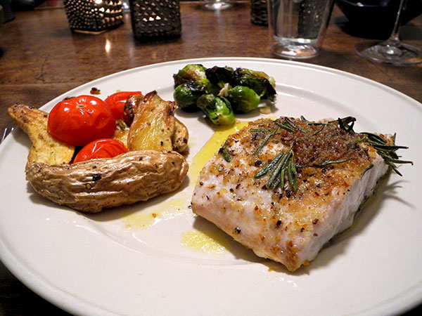 striped_bass_potatoes_Brussels_sprouts