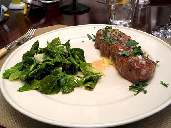tri-tip_steak_collards