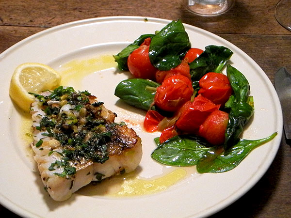 Tilefish_leek_and_tomato