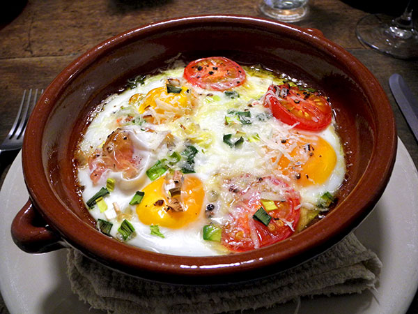 baked_eggs_cabbages_Capocollo