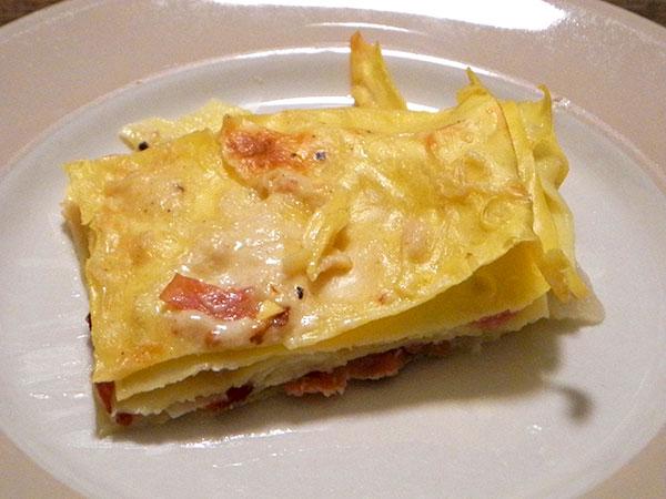 pear_lasagna_leftover
