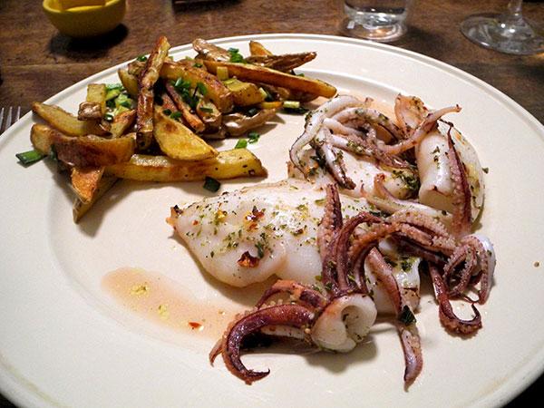 roast_squid_frites