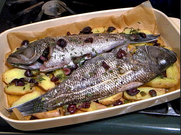 sea_bass_potatoes_3