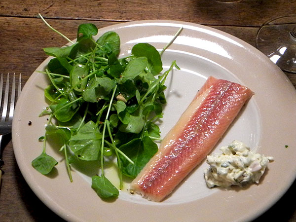 smoked_eel_spread_cress_