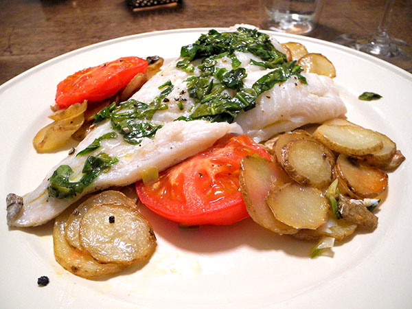 haddock_potatoes_tomatoes