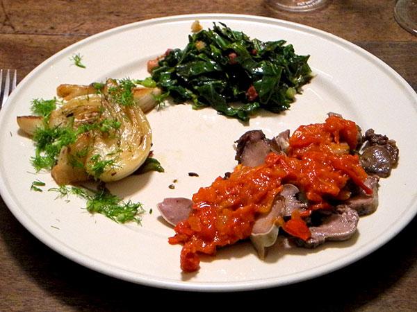 lamb_tongue_tomato_sauce_fennel_collards
