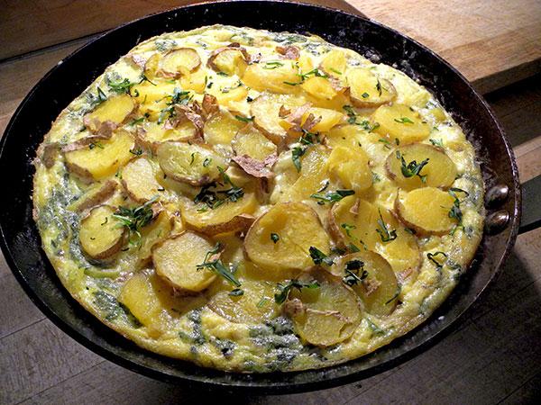 potato_and_leek_egg_bake
