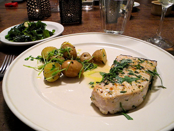 swordfish_potatoes_collards