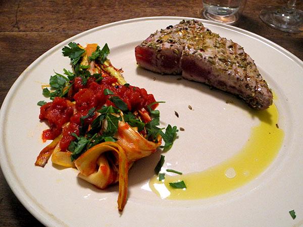 tuna_fennel_leek_tomato