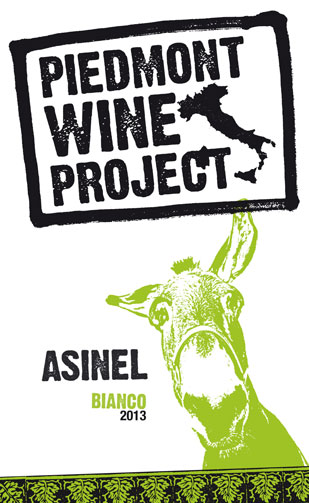 Asinel_Piedmont_Wine_Project