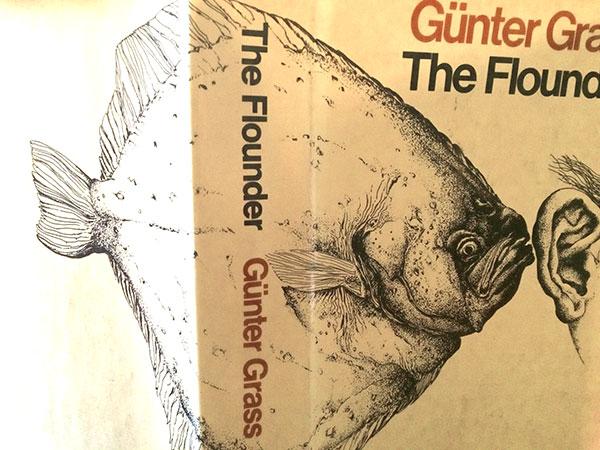 Grass_The_Flounder
