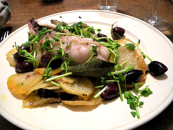 Monkfish_potatoes_olives-pea_sprouts